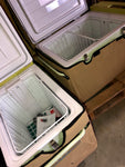 Retro Engel 60L with Cover MT60 -GRT Limited Edition Fridge Freezer
