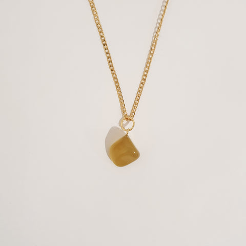 Neoma Necklace
