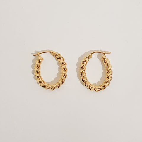 Julie Earrings
