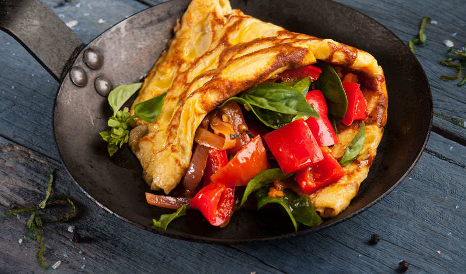 Higgsco real food delivered to your door eating well has never been easier get something fast delicious nutritious delivered to your door forumfinder Image collections