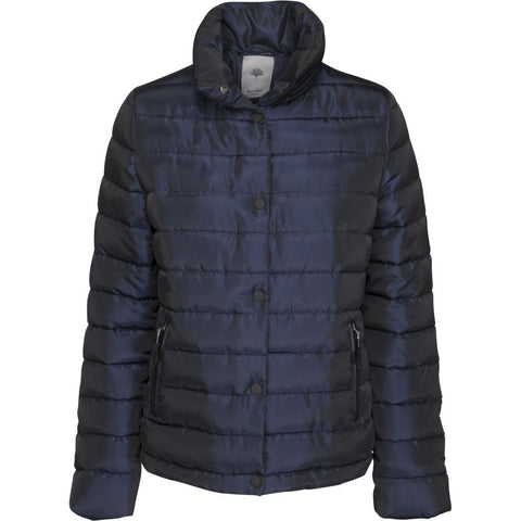 Cathy jacket - Navy