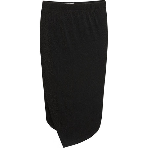 Mya skirt - Black