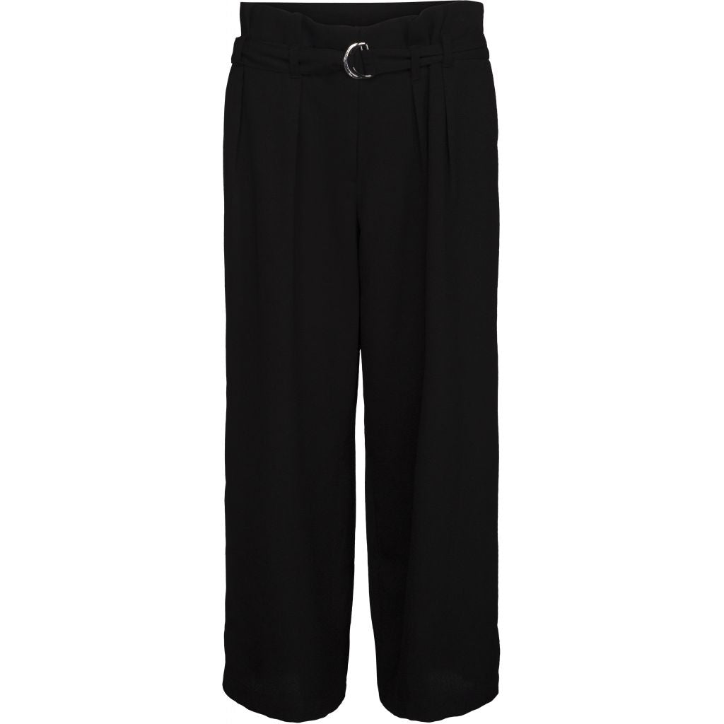 My pants - Black