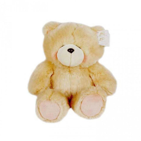 Forever Friends 16 Inch Plain Bear