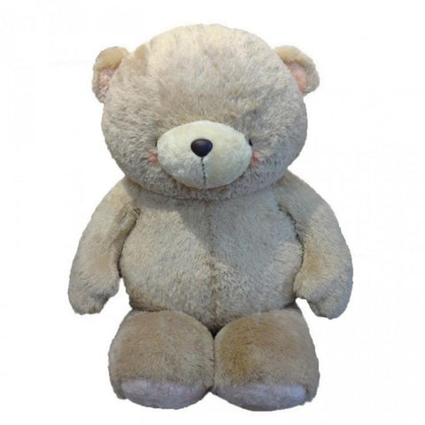 Forever Friends 36 Inch Plain Bear