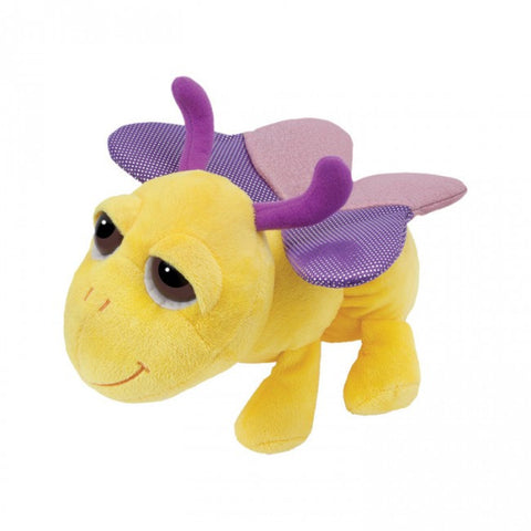 Lil Peepers - Medium Wisp Butterfly 9 Inch