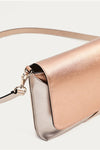 Metallic Envelope Bag