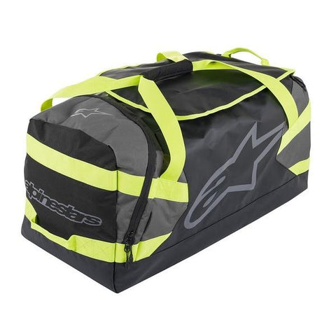 ALPINESTAR GEAR BAG