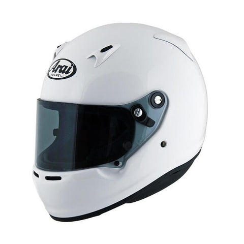Arai CK6 Junior Helmet