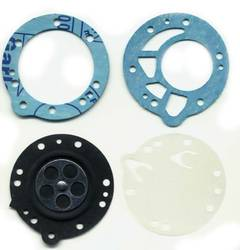IBEA Carby Diaphragm Kit