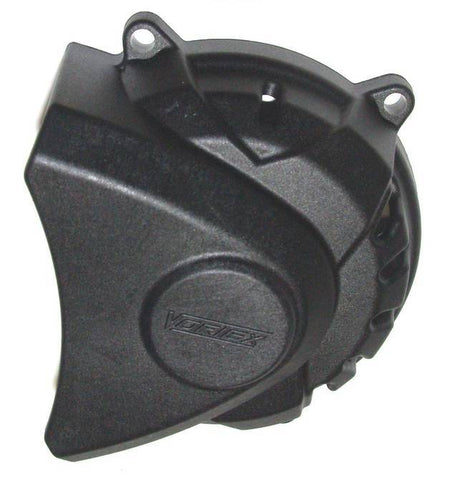 DVS Clutch Cover Guard