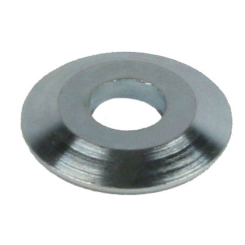 Kartech Bearing Flange Washer