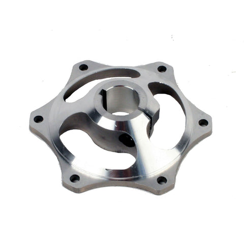 Kartech Sprocket Hub 30mm