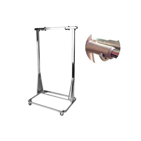 KG Verticle Kart Stand