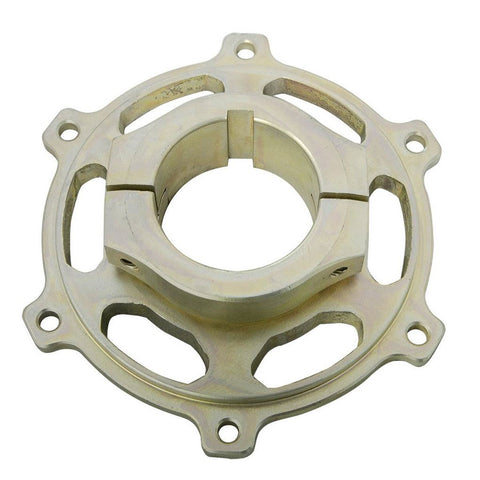 OTK Sprocket Hub 50mm