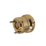 OTK Wheel Hub Rear - 50mm