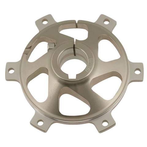OTK Sprocket Hub 30mm