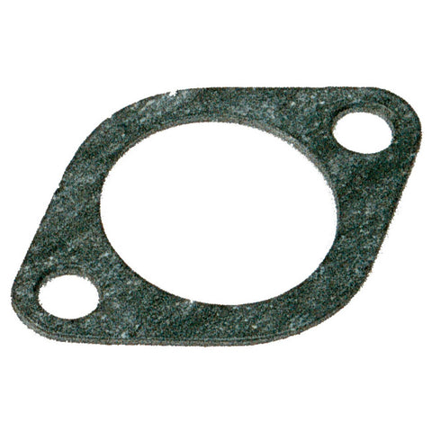 KTS KTJ Carburettor Oval Gasket 0.8mm