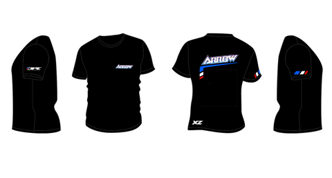 Arrow Tee Shirt