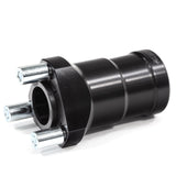 Kartech Wheel Hub Front - 25mm Alloy