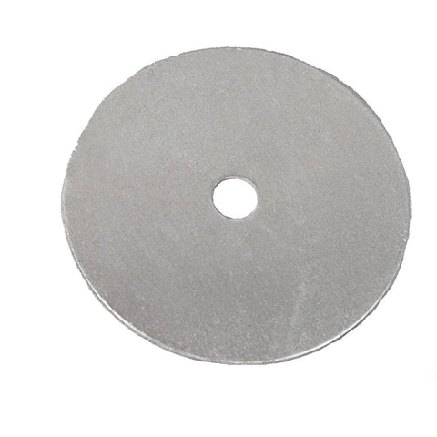Kartech Seat Strengthening Washer Alloy 1.6mm x 60mm