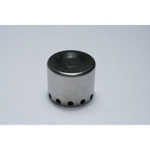 Kartech Brake Caliper Piston