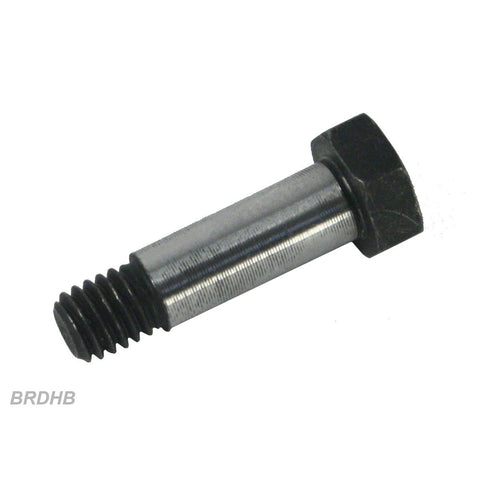 Kartech Brake Disc Hub Bolt - Only suits Floating Disc Carrier