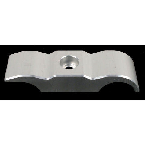 Kartech Engine Mount Slide Clamp