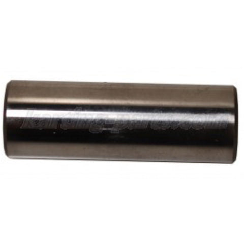 Piston Pin Lightweight
