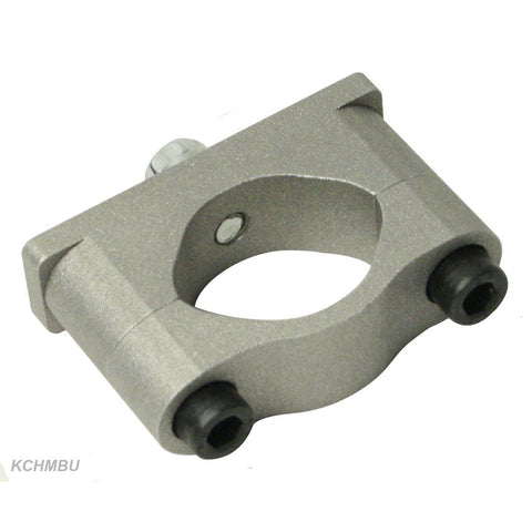 Kartech Chassis Mounting Bracket Universal 28/30/32mm