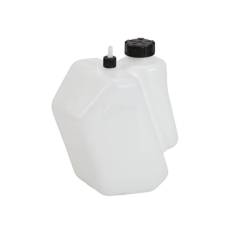 Righetti Ridolfi Fuel Tank 3Ltr