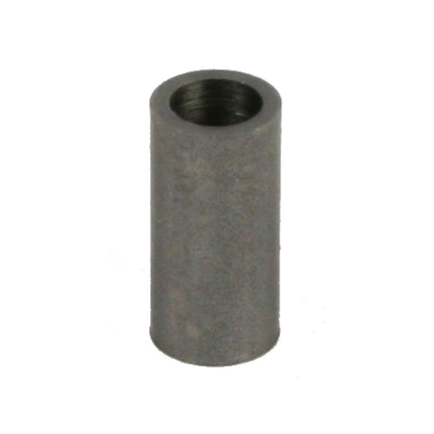 Kartech Stub Axle King Pin Bearing Spacer 8mm ID