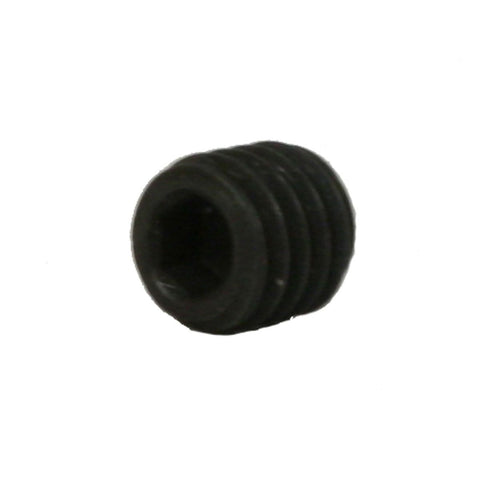 Kartech Steering Column Lock Collar Grub Screw