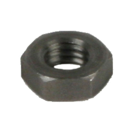 Kartech Tie Rod Lock Nut R/H Thin Nut For Female T/Rod