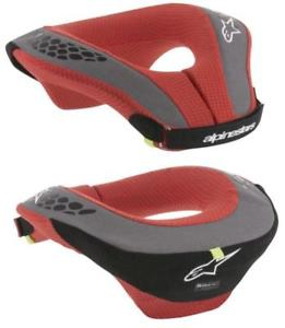 Alpinestars Sequence Neck Support