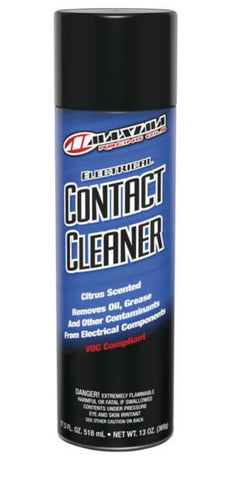 Maxima Contact/brake Cleaner
