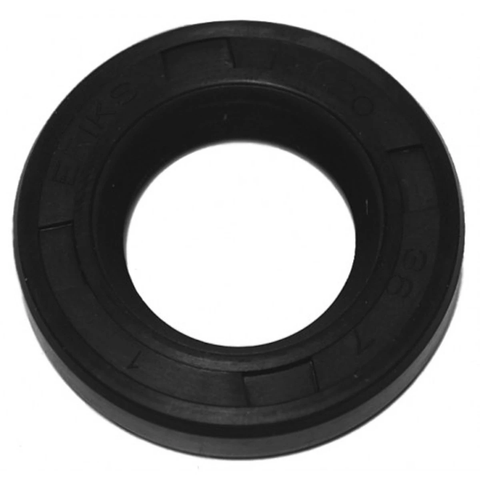 KTS Teflon Coated Seal | KTJ Ignition Side