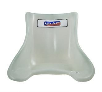 IMAF Seat - Extra Soft