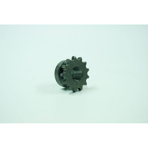 Engine Sprocket 13T Inboard - Yamaha J and Early KTS - Long Shaft