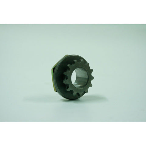 Kartech Sprocket Eco 13T Rotax125 Inc Pin & Nut