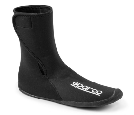 Sparco Wet Weather Shoe