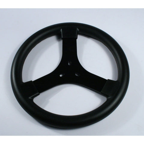 Kartech Steering Wheel Multi Purpose