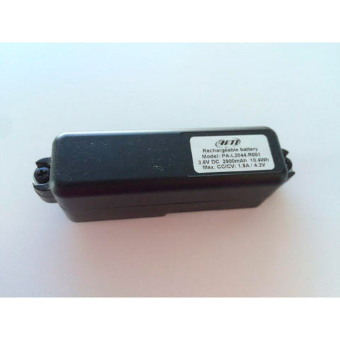 MyChron5 Rechargeable Battery