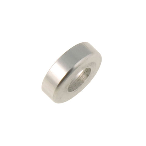 OTK Stub Axle Wheel Locking Spacer HST 25mm