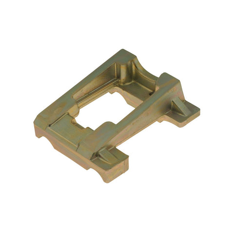 OTK Engine Mount Inclined MG 92 x 30 mm - Rotax
