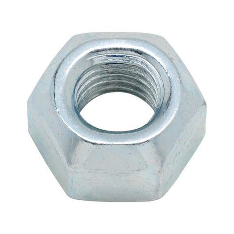 Kartech Brake Disc Cone Lock Nut