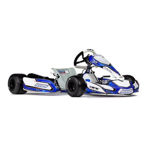 Arrow Kart X5 Junior