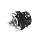 Kartech Wheel Hub Front - 17mm Alloy