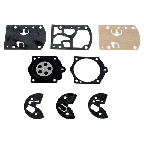 Diaphragm Kit D10 Super & Unleaded D10-WB