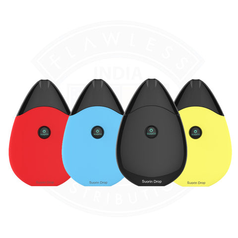 Vape Pods Flawless Vape India